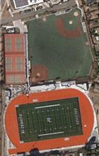 echs-stadium