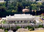 Gurdwara Sahib