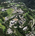 Lawrence Berkeley National Laboratory - Berkeley, CA