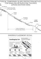 Emergency Response to Landslides